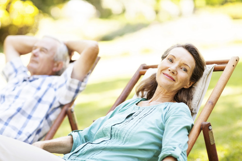 there are lots of social activities to enjoy in active adult communities
